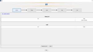 Tabela 5T w programie PQ-FMEA - InTent (cel)